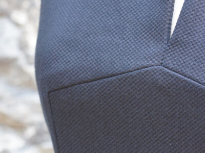 Slow Fashion – Mode ohne Mindesthaltbarkeitsdatum